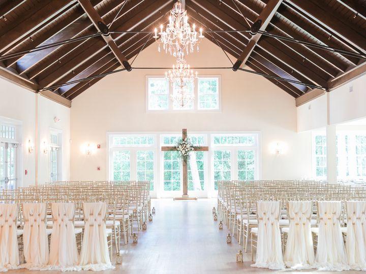 Tmx Ceremony 10 51 559053 159009464673158 Portsmouth, VA wedding venue