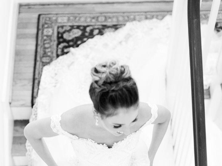 Tmx Ceremony 139 51 559053 159009516957456 Portsmouth, VA wedding venue