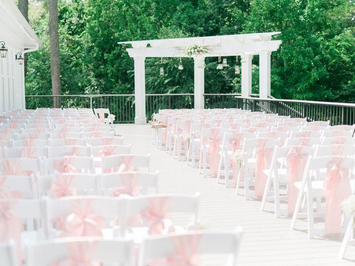 Tmx Chelsea Garrett Details Getting Ready 0182 51 559053 159009561123668 Portsmouth, VA wedding venue