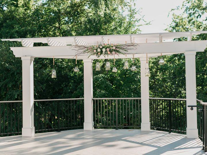 Tmx Chelsea Garrett Details Getting Ready 0333 51 559053 159009561159370 Portsmouth, VA wedding venue