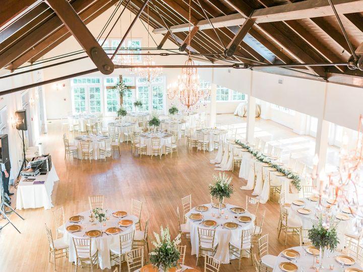 Tmx Details 21 2 51 559053 159009516855598 Portsmouth, VA wedding venue