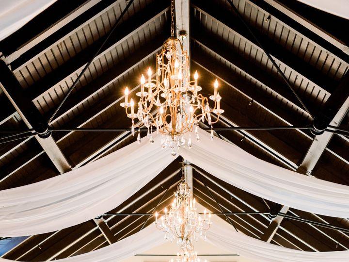 Tmx Dsc 3080 51 559053 159009517354923 Portsmouth, VA wedding venue