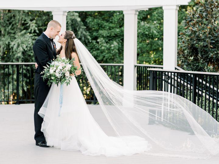 Tmx Dsc 3908 51 559053 159009645068293 Portsmouth, VA wedding venue