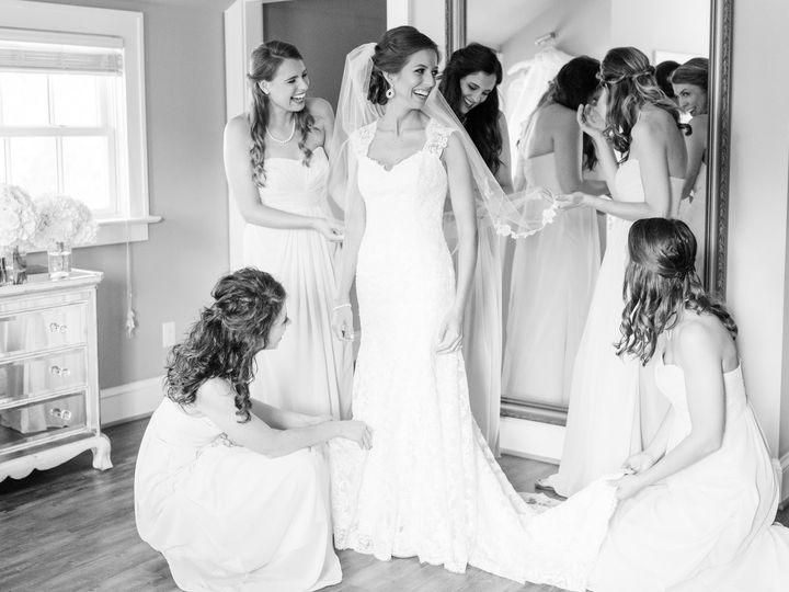 Tmx Kristen Stephen Audrey S Favorites 0051 51 559053 159009662016821 Portsmouth, VA wedding venue