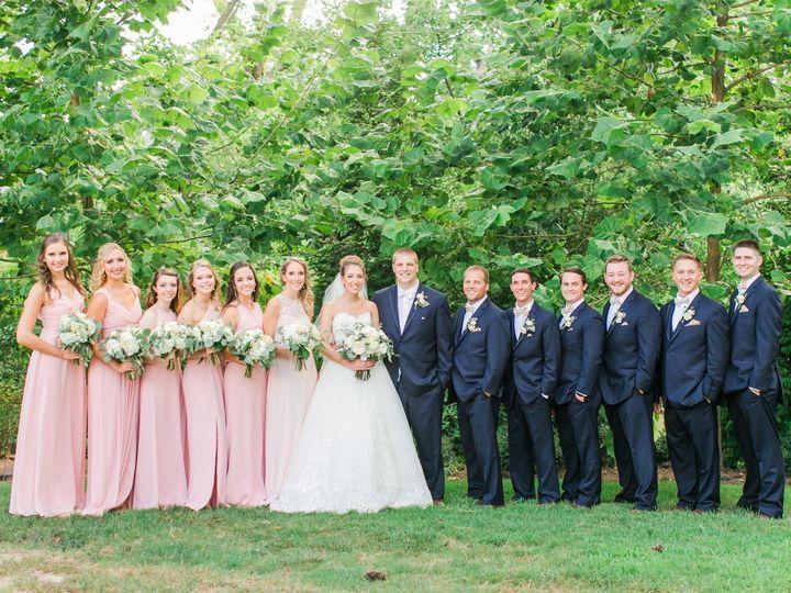 Tmx Portraits 105 51 559053 159009617775323 Portsmouth, VA wedding venue