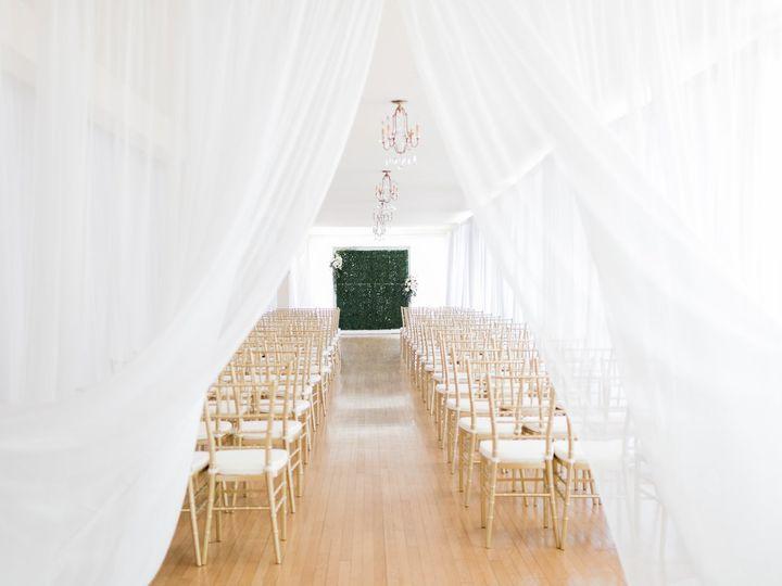 Tmx Rebecca Cody Previews 0015 51 559053 159009499095440 Portsmouth, VA wedding venue