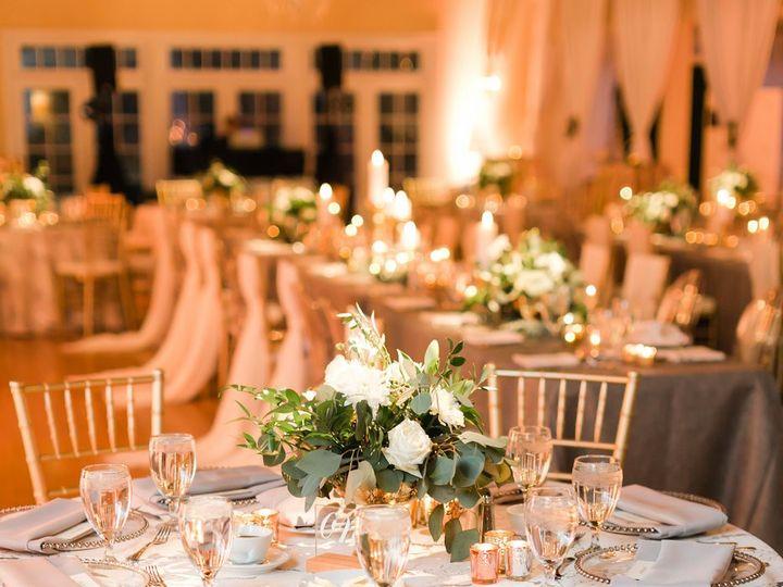 Tmx Rebecca Cody Reception Details 0046 51 559053 159009499159668 Portsmouth, VA wedding venue