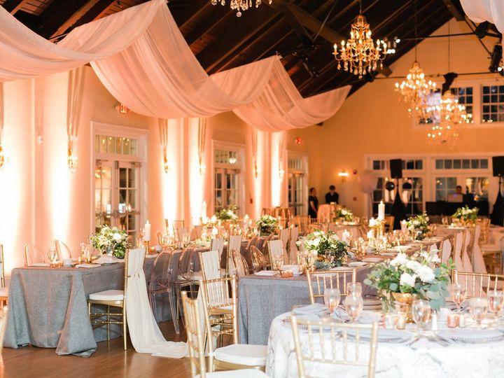 Tmx Rebecca Cody Reception Details 0065 51 559053 159009499118872 Portsmouth, VA wedding venue