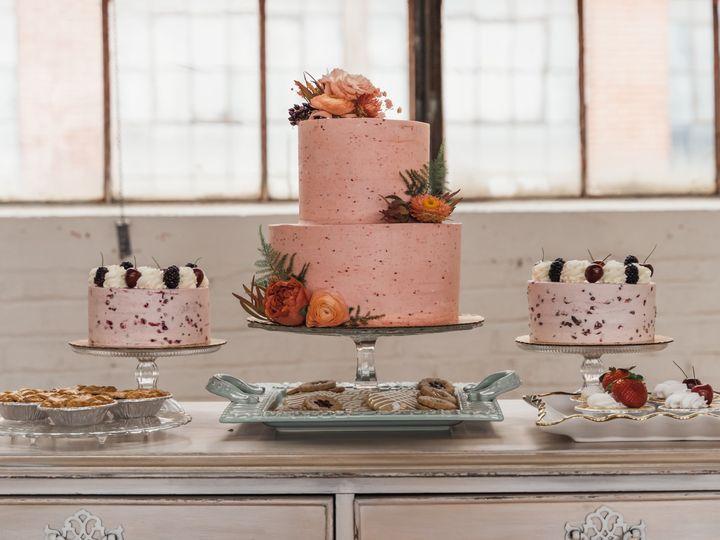 Tmx Dsc04155 51 1069053 158369528030074 Johnstown, PA wedding videography