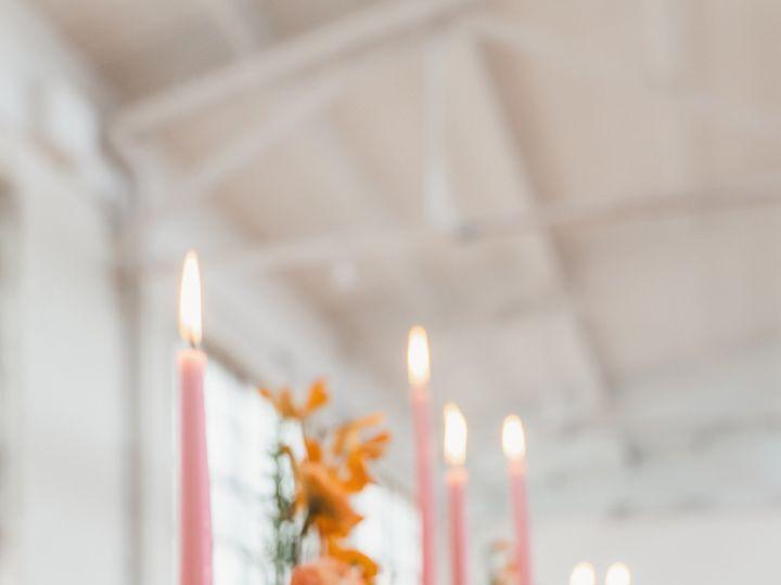 Tmx Dsc04171 51 1069053 158369528052964 Johnstown, PA wedding videography