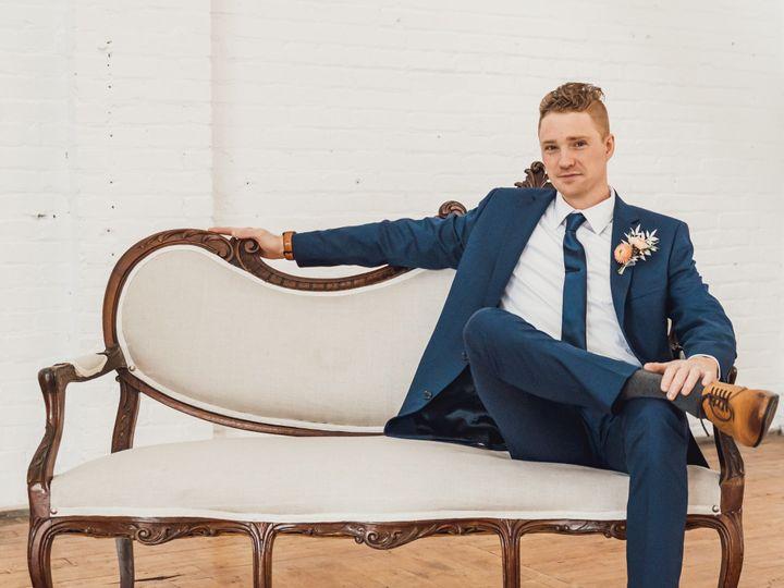 Tmx Dsc04239 51 1069053 158369529747291 Johnstown, PA wedding videography