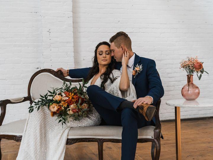Tmx Dsc04275 51 1069053 158369529134488 Johnstown, PA wedding videography