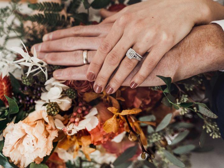 Tmx Dsc04289 51 1069053 158369530384557 Johnstown, PA wedding videography
