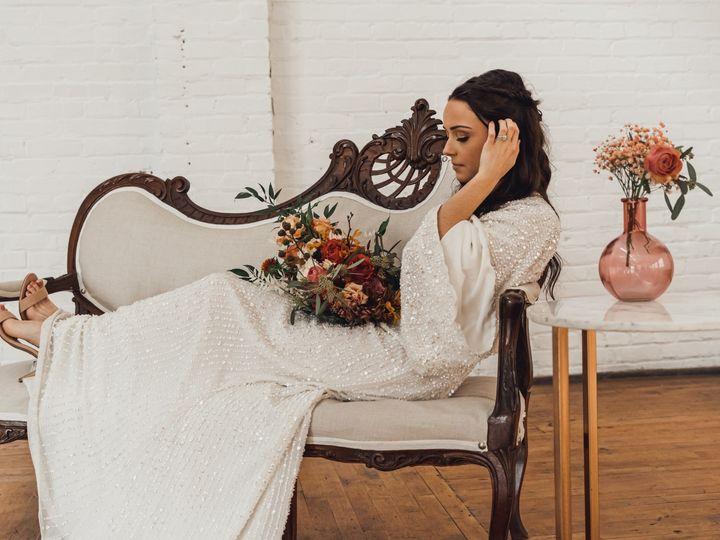 Tmx Dsc04305 51 1069053 158369529756181 Johnstown, PA wedding videography