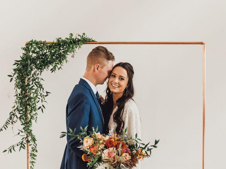 Tmx Dsc04323 51 1069053 158369530439141 Johnstown, PA wedding videography