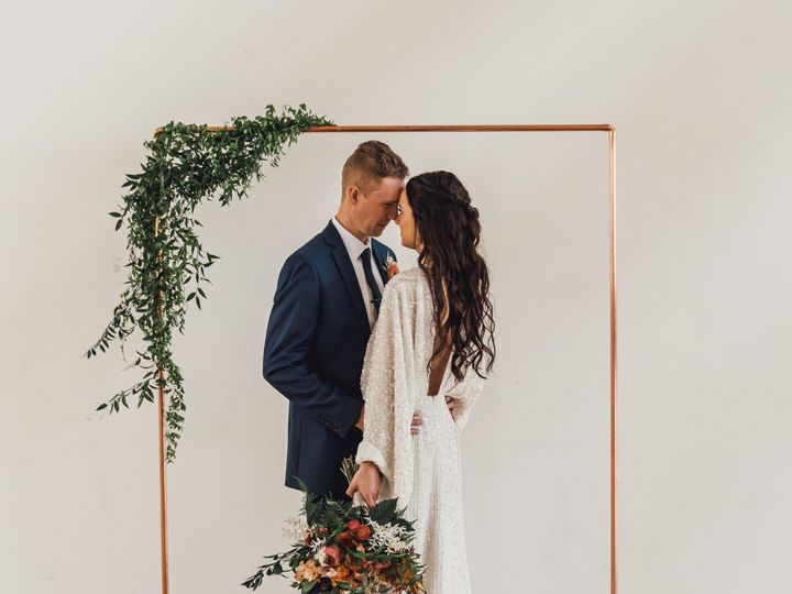 Tmx Dsc04331 51 1069053 158369529827819 Johnstown, PA wedding videography