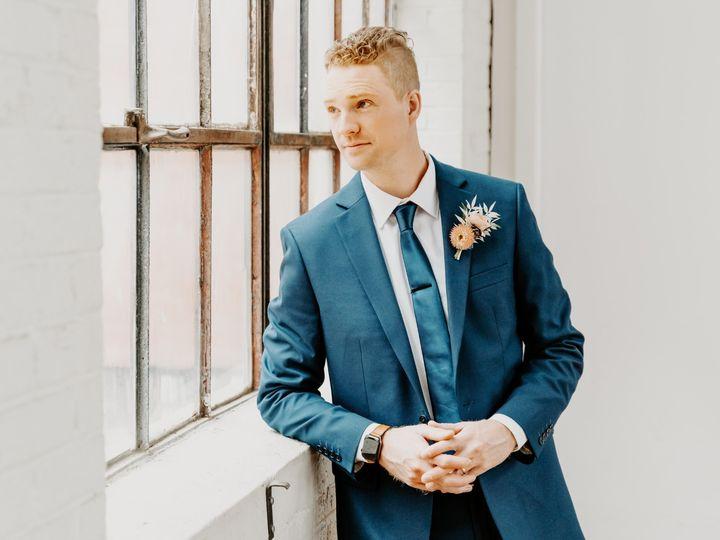 Tmx Dsc04355 51 1069053 158369530757001 Johnstown, PA wedding videography