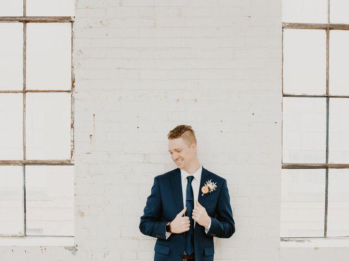 Tmx Dsc04370 51 1069053 158369530387547 Johnstown, PA wedding videography