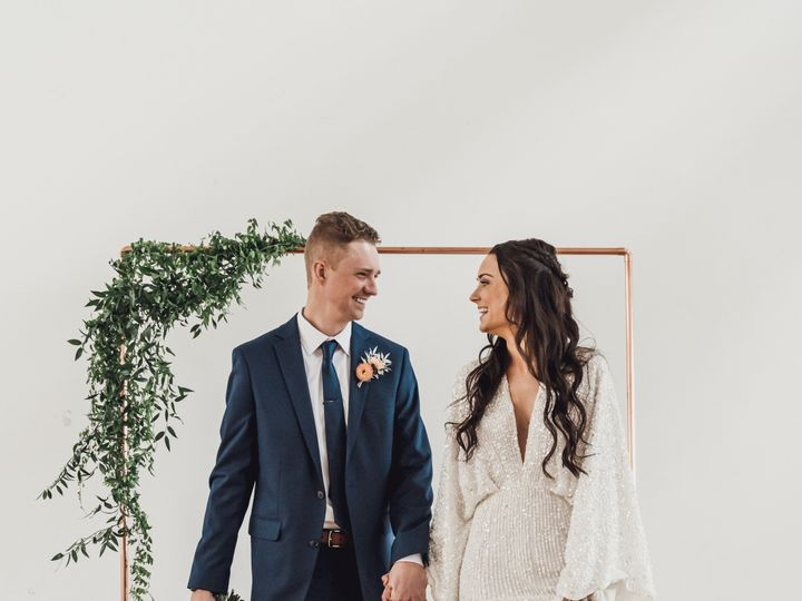 Tmx Dsc04378 51 1069053 158369531854678 Johnstown, PA wedding videography