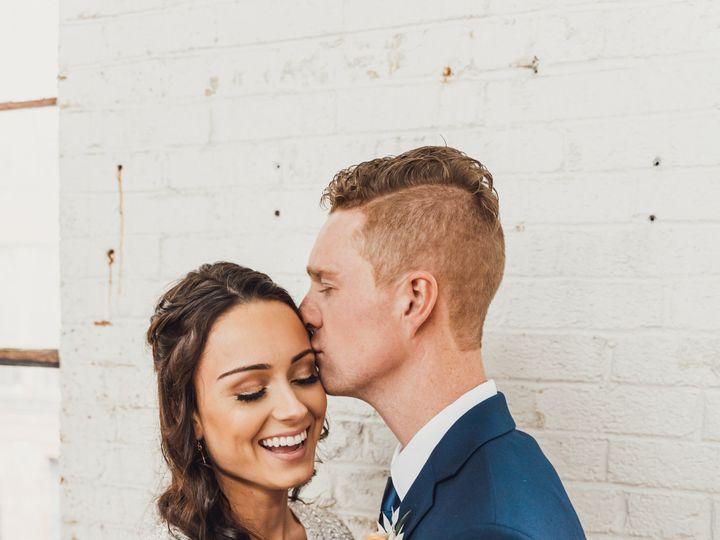 Tmx Dsc04402 51 1069053 158369531269018 Johnstown, PA wedding videography