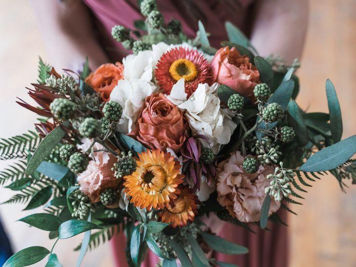 Tmx Dsc04435 51 1069053 158369531917325 Johnstown, PA wedding videography