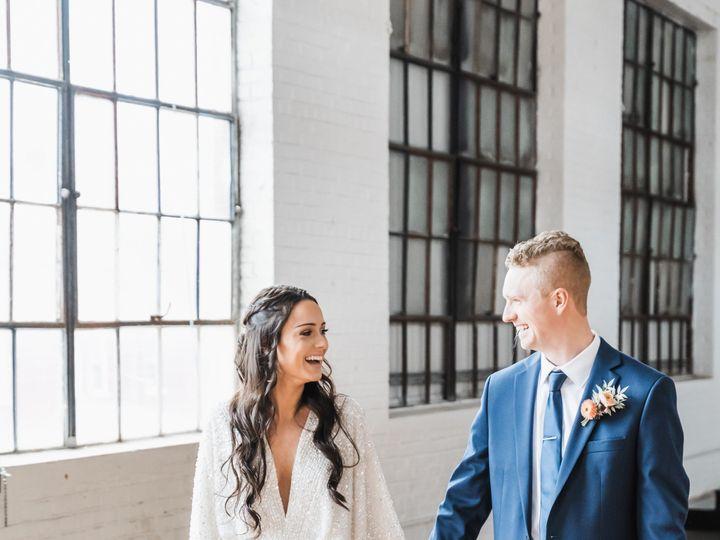 Tmx Dsc04442 51 1069053 158369531622129 Johnstown, PA wedding videography