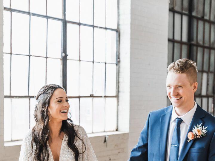 Tmx Dsc04444 51 1069053 158369532563349 Johnstown, PA wedding videography