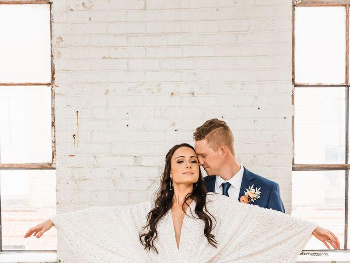 Tmx Dsc04448 51 1069053 158369532395250 Johnstown, PA wedding videography