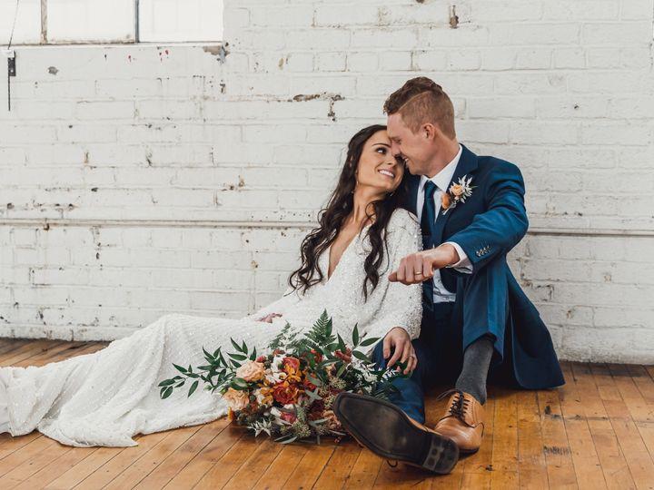 Tmx Dsc04468 51 1069053 158369532170761 Johnstown, PA wedding videography