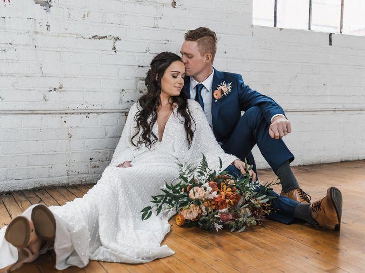 Tmx Dsc04471 51 1069053 158369531347724 Johnstown, PA wedding videography