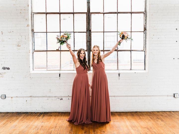 Tmx Dsc04531 51 1069053 158369533636263 Johnstown, PA wedding videography