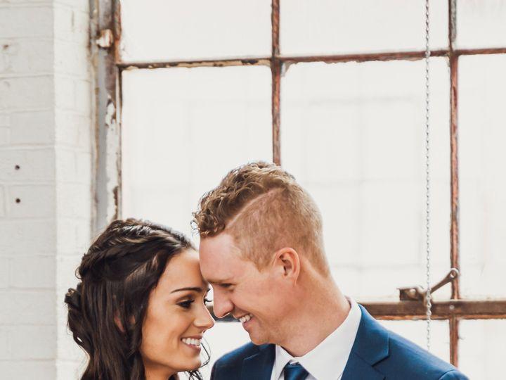Tmx Dsc04558 51 1069053 158369533310035 Johnstown, PA wedding videography