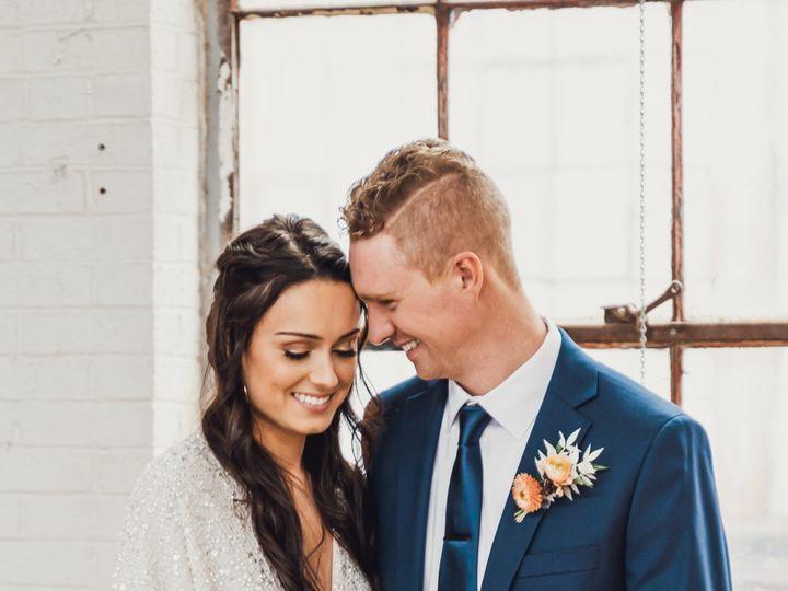 Tmx Dsc04559 51 1069053 158369532758645 Johnstown, PA wedding videography