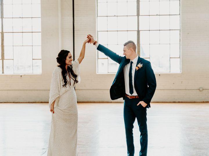 Tmx Dsc04572 51 1069053 158369533954876 Johnstown, PA wedding videography