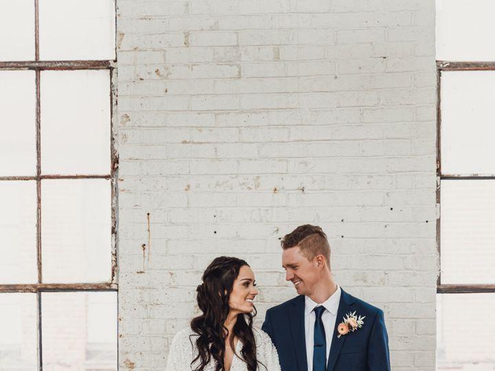 Tmx Dsc04609 51 1069053 158369533670254 Johnstown, PA wedding videography