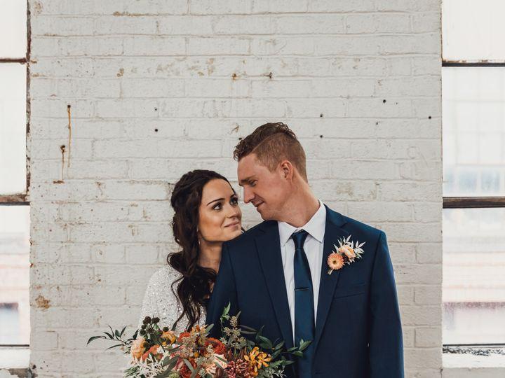 Tmx Dsc04611 51 1069053 158369533842816 Johnstown, PA wedding videography