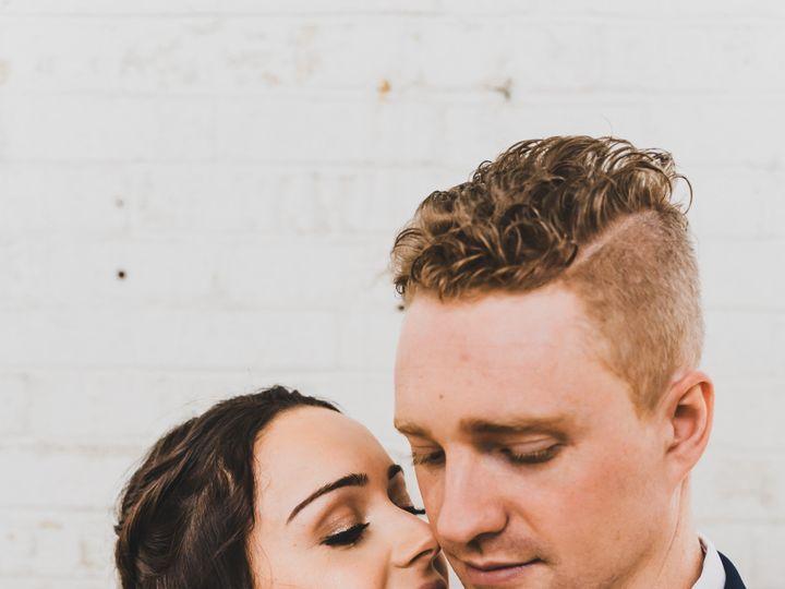 Tmx Dsc04627 51 1069053 158369534563210 Johnstown, PA wedding videography