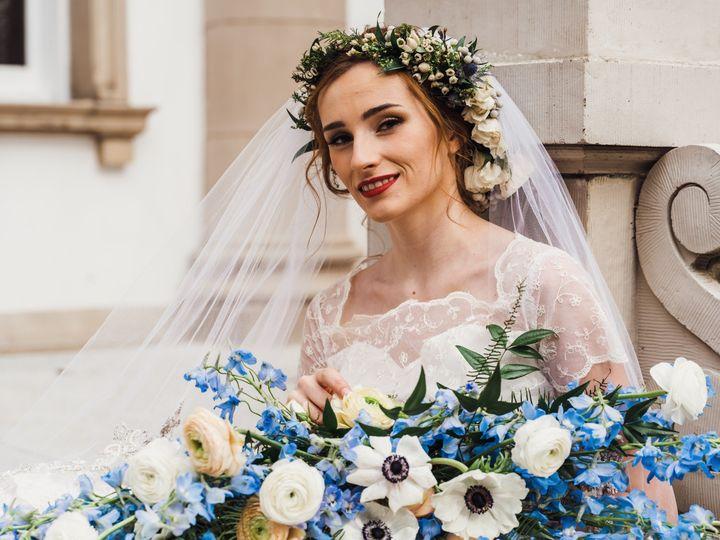 Tmx Dsc06074 51 1069053 158369500272214 Johnstown, PA wedding videography
