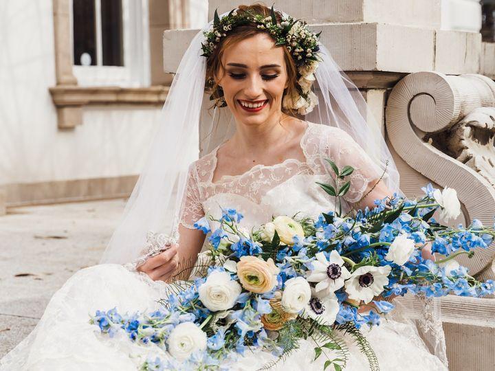 Tmx Dsc06102 51 1069053 158369500867383 Johnstown, PA wedding videography
