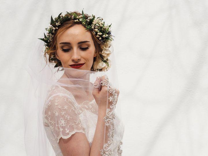 Tmx Dsc06142 51 1069053 158369501324867 Johnstown, PA wedding videography