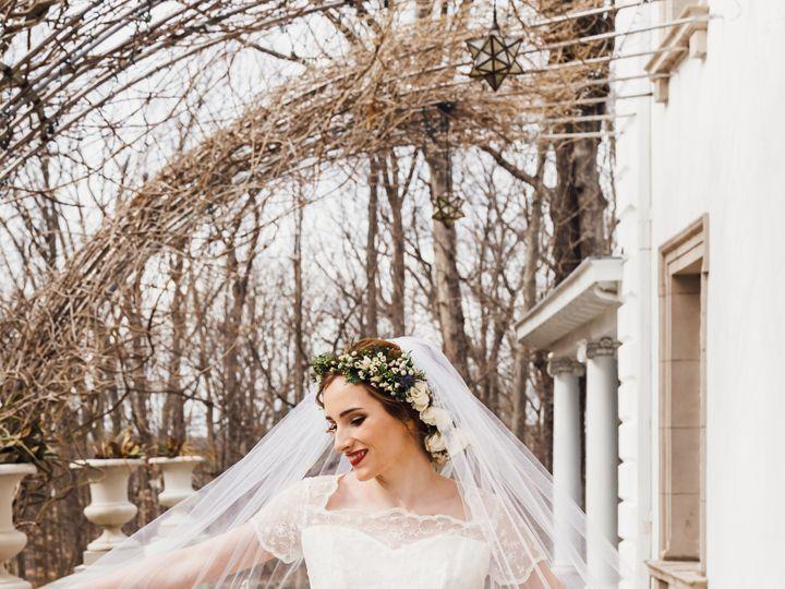 Tmx Dsc06225 51 1069053 158369503139821 Johnstown, PA wedding videography