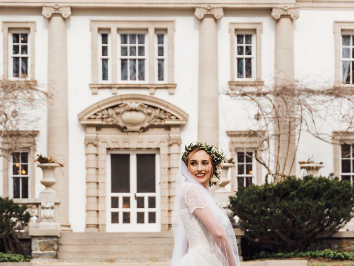 Tmx Dsc06360 51 1069053 158369506817898 Johnstown, PA wedding videography