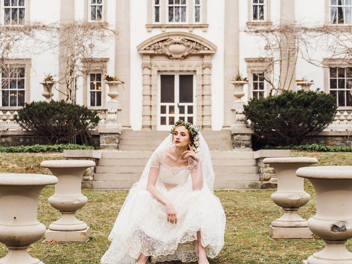 Tmx Dsc06392 2 51 1069053 158369507513652 Johnstown, PA wedding videography