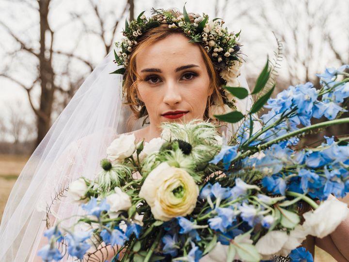 Tmx Dsc06423 51 1069053 158369509143703 Johnstown, PA wedding videography