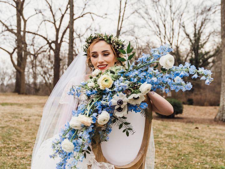 Tmx Dsc06443 51 1069053 158369508976033 Johnstown, PA wedding videography