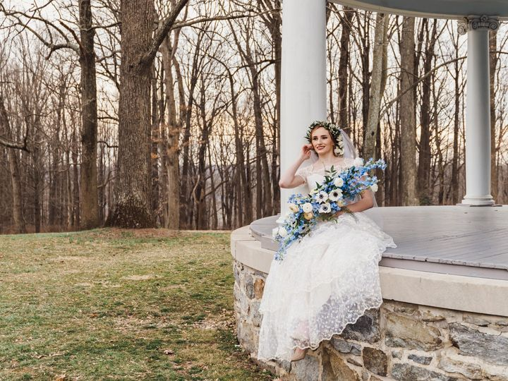 Tmx Dsc06461 51 1069053 158369509818371 Johnstown, PA wedding videography