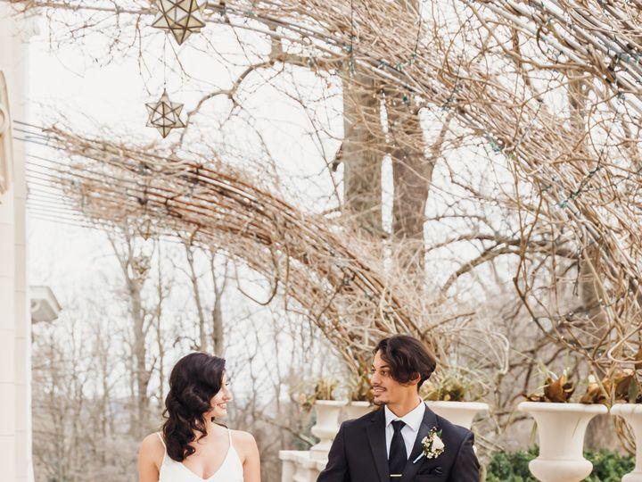 Tmx Dsc06546 51 1069053 158369515647188 Johnstown, PA wedding videography