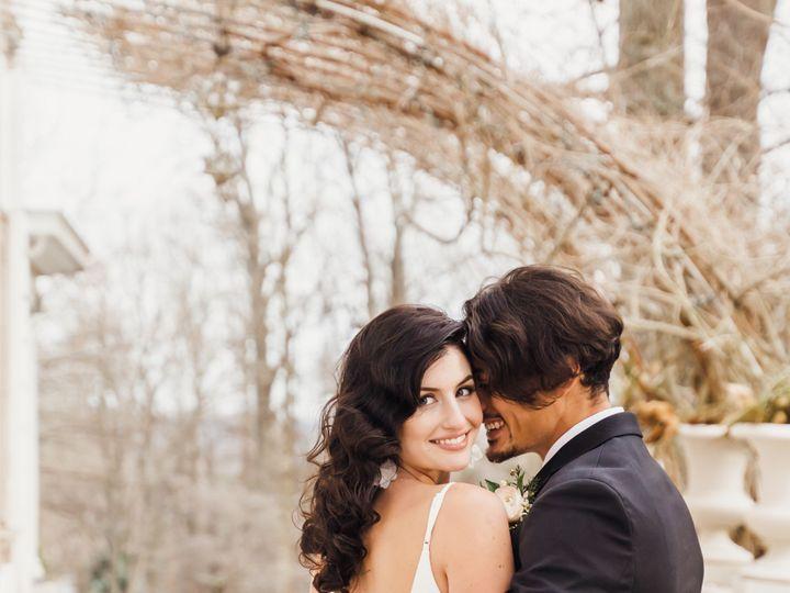 Tmx Dsc06562 51 1069053 158369513388779 Johnstown, PA wedding videography