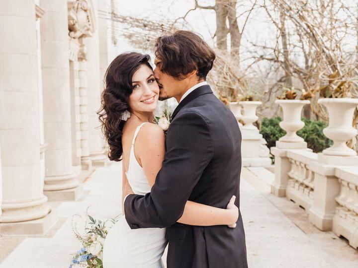 Tmx Dsc06573 51 1069053 158369515666893 Johnstown, PA wedding videography