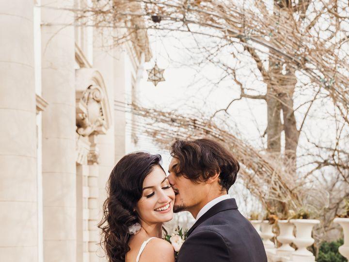 Tmx Dsc06577 51 1069053 158369514590511 Johnstown, PA wedding videography